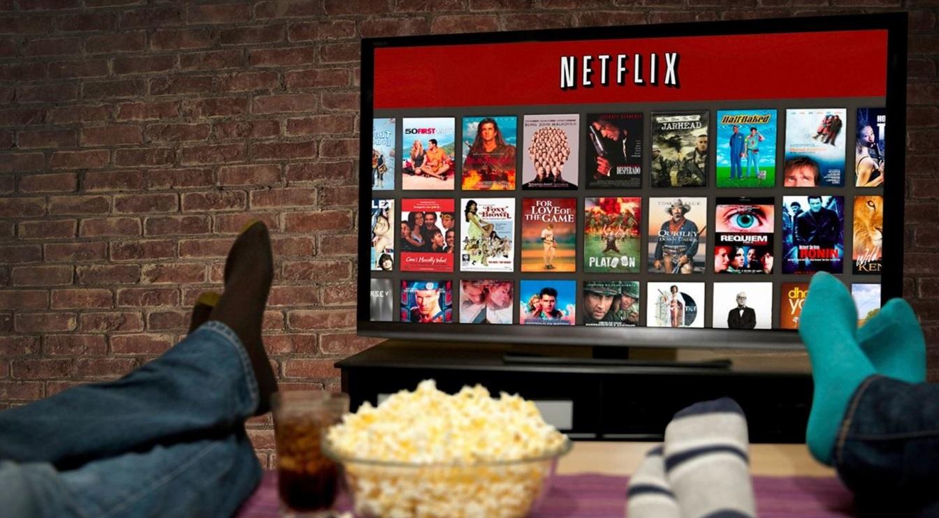 Pass Me The Remote: Ugandan TV tastes and preferences—KQ